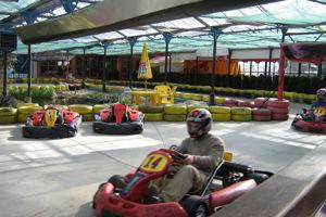 Go-Karting_6_MAIN FOTO.jpg