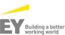 Ernst & Young (EMEIA) Services Limited