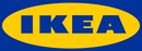 IKEA of Sweden AB