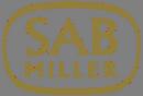 SABMiller Procurement GmbH