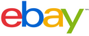 eBay International Marketing GmbH