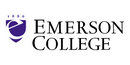 Emerson College, European Centre