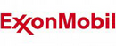 ExxonMobil Business Support