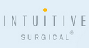 Intuitive Surgical Sàrl
