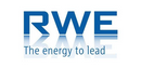 RWE Supply & Trading CZ, a.s.